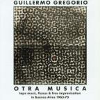 Otra Musica Collection 1963-1970