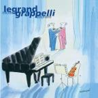 Grappelli/Legrand