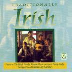 Traditionally Irish
