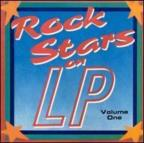 Rock Stars on LP, Vol. 1