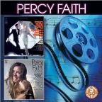 Percy Faith and His Orchestra: Born Free / Windmills of Your Mind