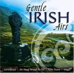 Gentle Irish Airs