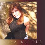 Lisa Battle