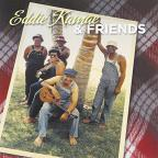 Eddie Kamae and Friends