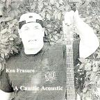 Caustic Acoustic