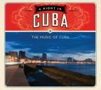 Night in Cuba
