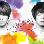 Colors-Melody & Harmony