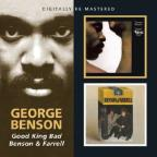 Good King Bad/Benson & Farrell
