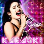 Selena Karaoke