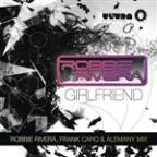 Girlfriend (2013 Remixes)