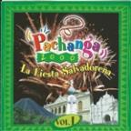 Pachanga 2000, Vol. 1