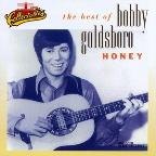 Best of Bobby Goldsboro: Honey