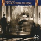 Cole Porter Songbook: Instrumentals-Anything Goes