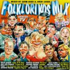 Folklorikos Mix