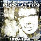 Essential Lee Clayton 1978
