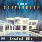 Best of Suavehouse: Greatest Hits
