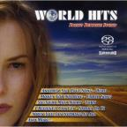 World Hits