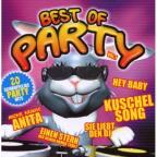 Best Of Party Vol. 1 - Best Of Party