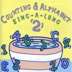 Vol. 2- Counting Alpha S