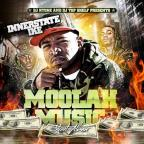 Moolah Music: Street Album