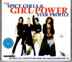 Star Profile: Spice Girls & Girl Power