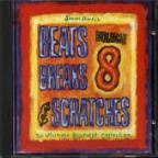 V8 Beats Breaks And Scratches