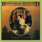Brideshead Revisited (The Original Music)