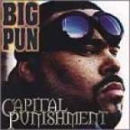 Capital Punishment/Clean Version