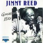 Jimmy Reed:Greatest Hits