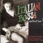 Italiani Bossa Collection