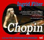 Ingrid Fliter Plays Chopin