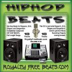 Royalty Free Hip Hop Beats .Com Vol. 5 - Hip Hop Beats