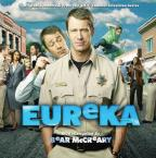 Eureka