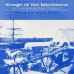 Songs of the Maritimes: Lumberman
