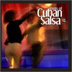 Roots of Cuban Salsa