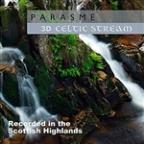 3D Celtic Stream