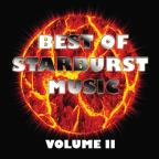 Best Of Starburst Music 2