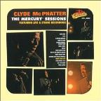 Mercury Sessions: Featuring Live & Studio Recordings