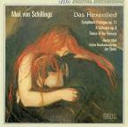 Max von Schillings: Das Hexenlied & Other Orchestral Works