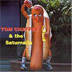 Tom Chaffee & The Saturnalia