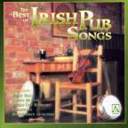 Best of Irish Pub Songs