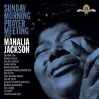 Sunday Morning Prayer Meeting With Mahalia Jackson