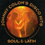 Disco Hits: Soul & Latin