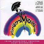 Finian's Rainbow (Irish Repertory Theatre Cast Recording)