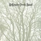 Mckenzie Creek Band