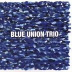 Blue Union Trio