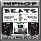 Royalty Free Hip Hop Beats .Com Vol. 7 - Hip Hop Beats
