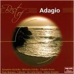 Best Of Adagio