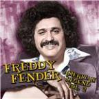Fender,Freddy Vol. 2 - American Legend