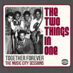 Together Forever: Music City Sessions